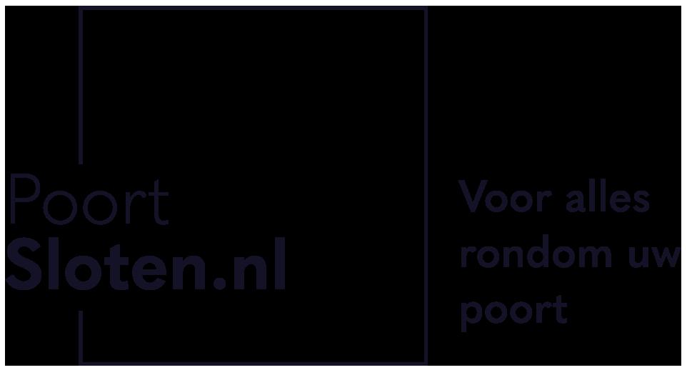 Poortsloten.nl